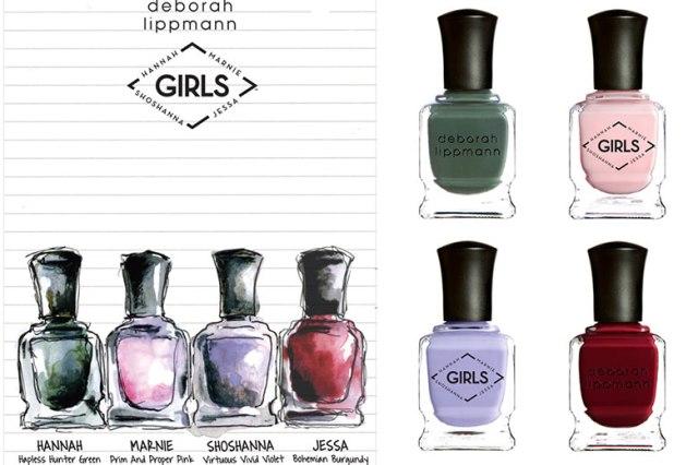 10113-girls-deborah-lippmann