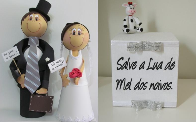 Amado como arrecadar dinheiro para o casamento | me dá uma luz KO19
