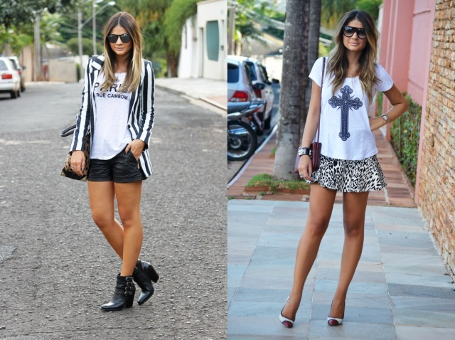 look-preto-e-branco-thassia-neves-kju-tendencia1