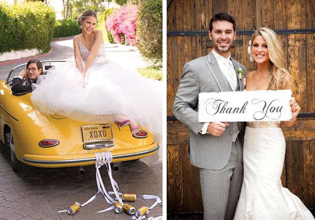 casamento-americano-costumes