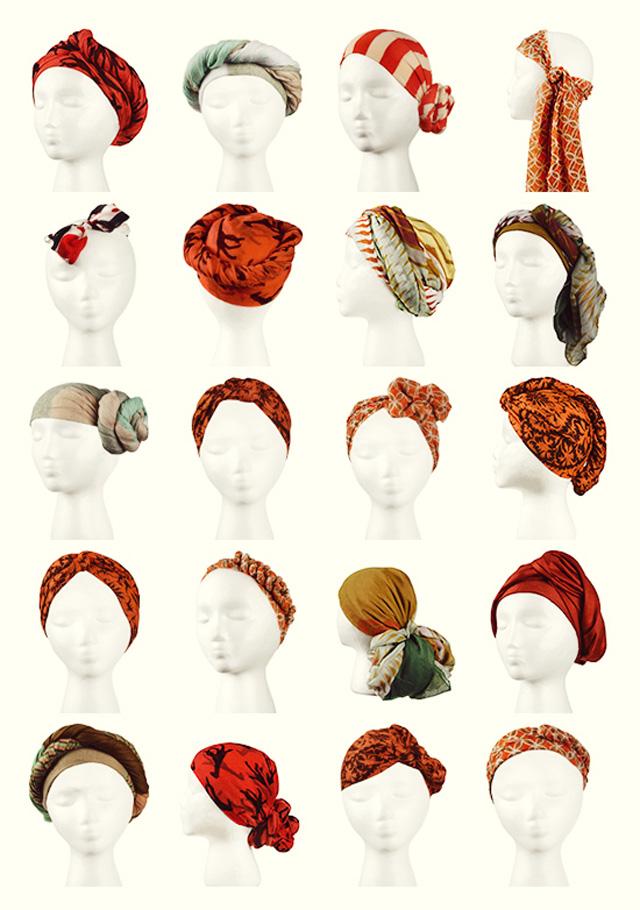 1090468_se-amarre-nesta-ideia-lencos-de-cabelo-transformam-o-penteado