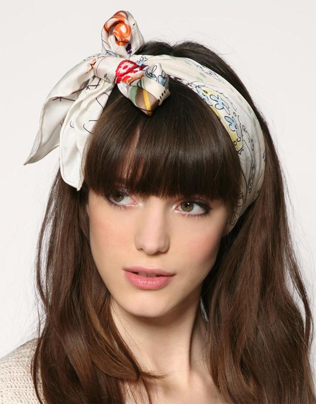4-headbands