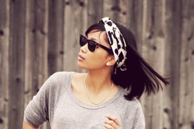 chicisimo_com_br-lenco-headband
