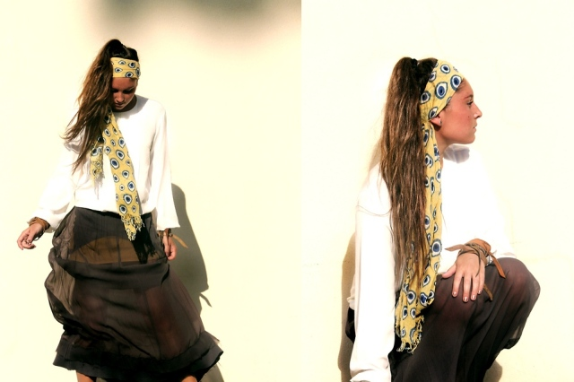 lookbook_nu-lenco
