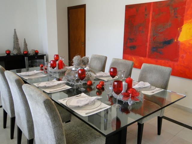 adriana-bellc3a3o-mesa-decorada