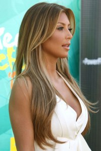 Brown-blonde-Hair-Color