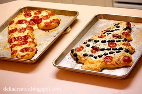 cf pizza