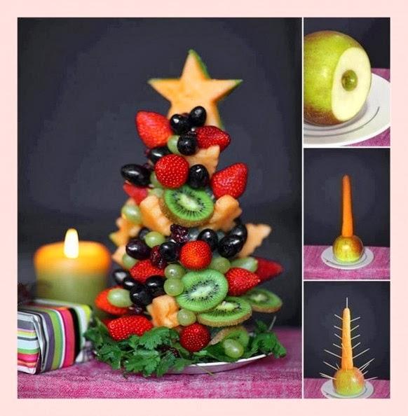 cf3 fruits