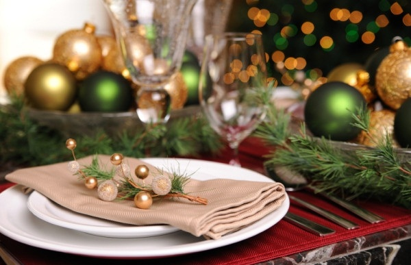 mesa-de-natal-decorada-2013