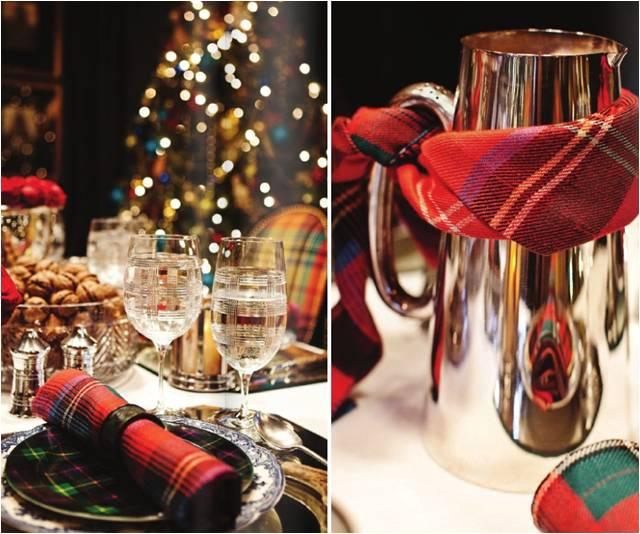 mesa-natal-com-charme