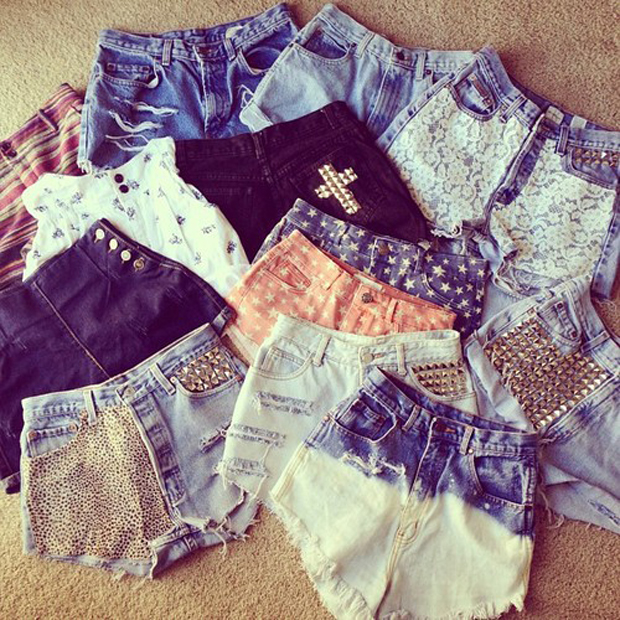 trend-shorts-destroyed